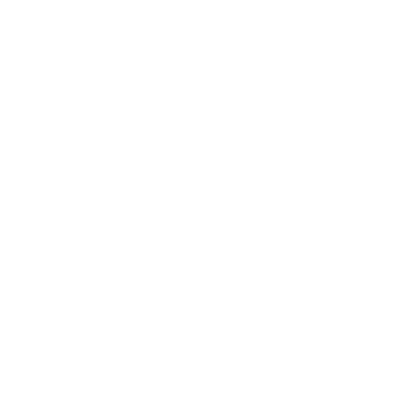 District East Logo
