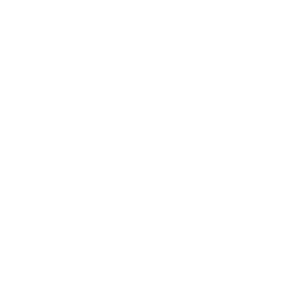 District East Logo
