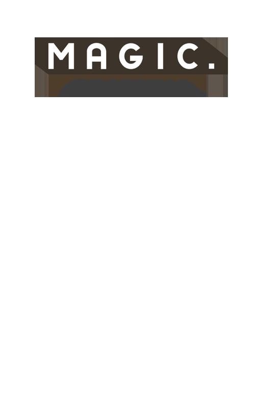 Magic Festival 26 Augustus