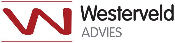 Westerveld Advies