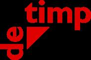 De Timp | Catering voor al uw evenementen & feesten
