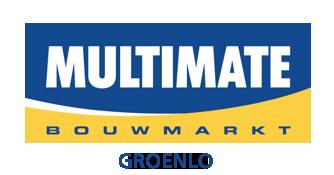 Multimate Groenlo