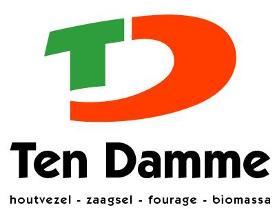 Ten Damme