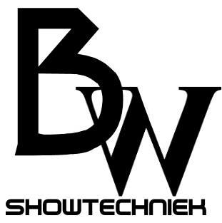 BW Showtechniek