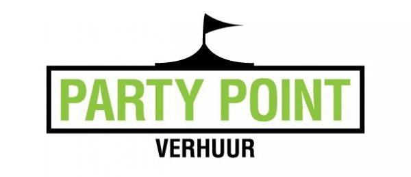 Partypoint Lievelde